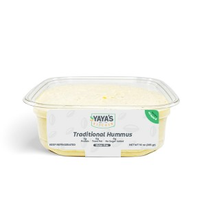 traditional-hummus