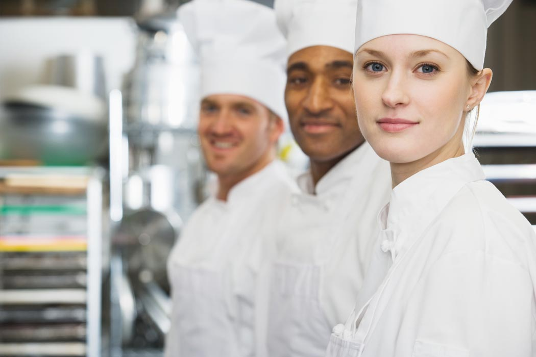 we-have-created-the-most-family-like-culture-in-the-food-industry